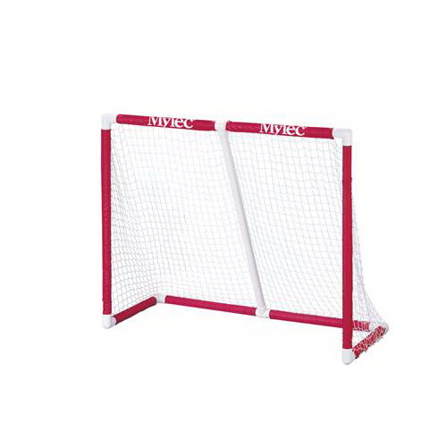 Wyngate Zone Folding Sports Goal - Folding Sports Goal