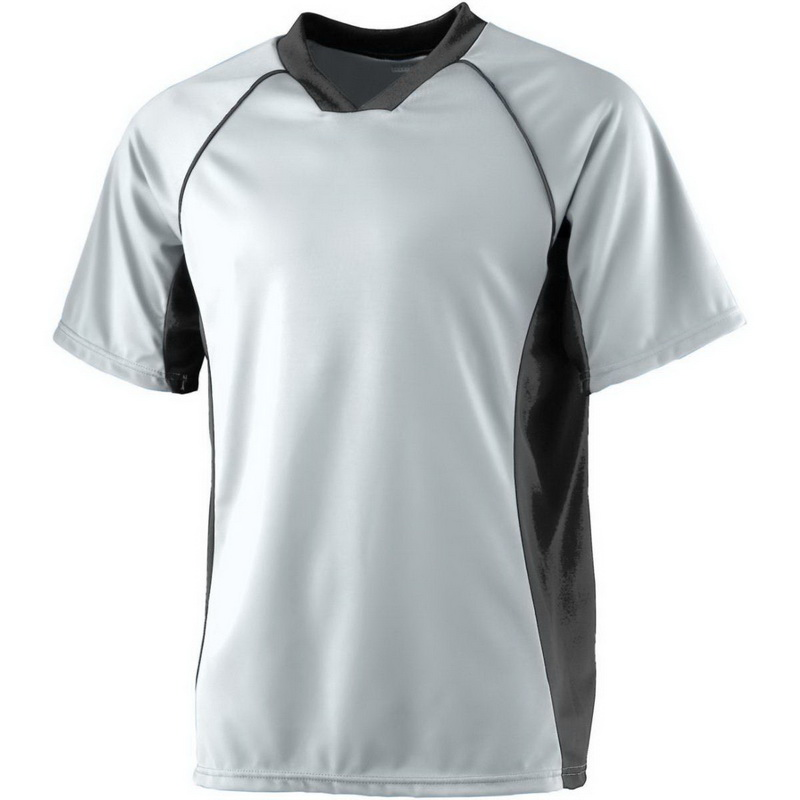 Augusta Sportswear 243 - Wicking Soccer Shirt