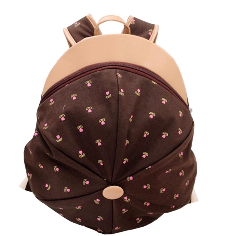 Custom writing review hide backpack