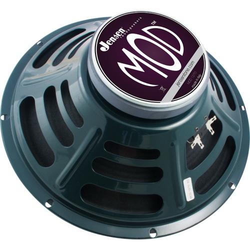 MOD12-70, Jensen Mod Speaker