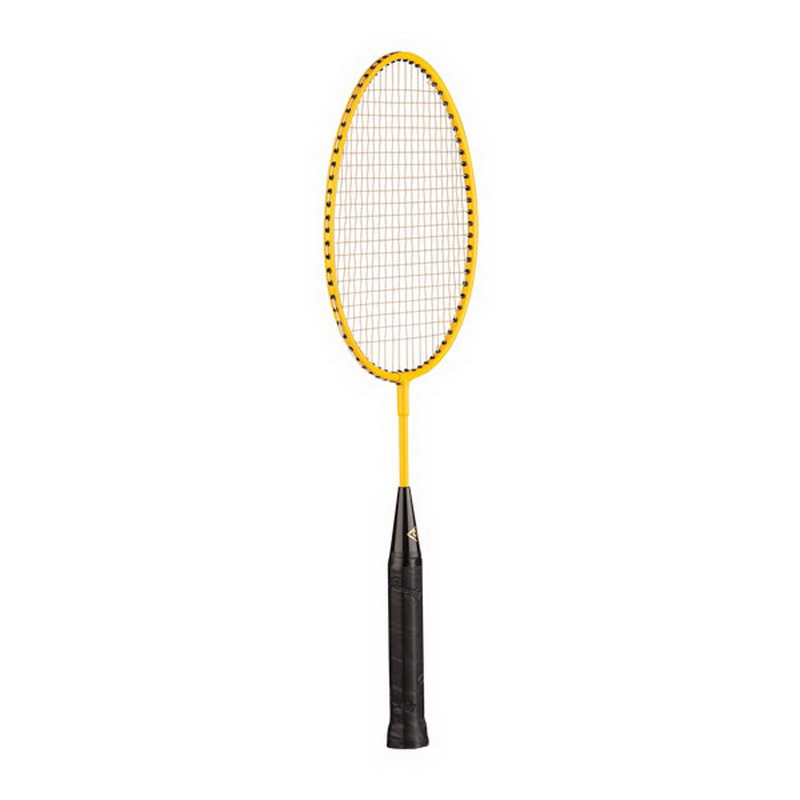 Champion Sports BR5 Mini Badminton Racket