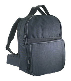 C.H. Ellis 03-7985 696 Backpack