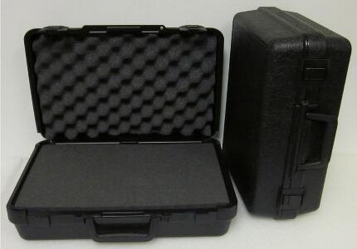 C.H. Ellis Large Blow Molded Carrying Case, product #: 28-7534