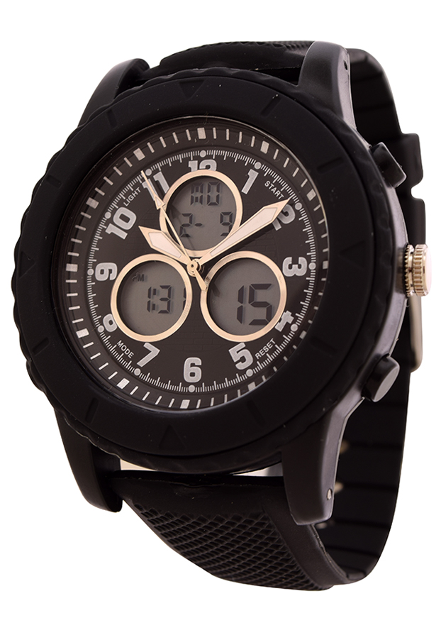 opentip fmd s plastic by fossil fmdaw018