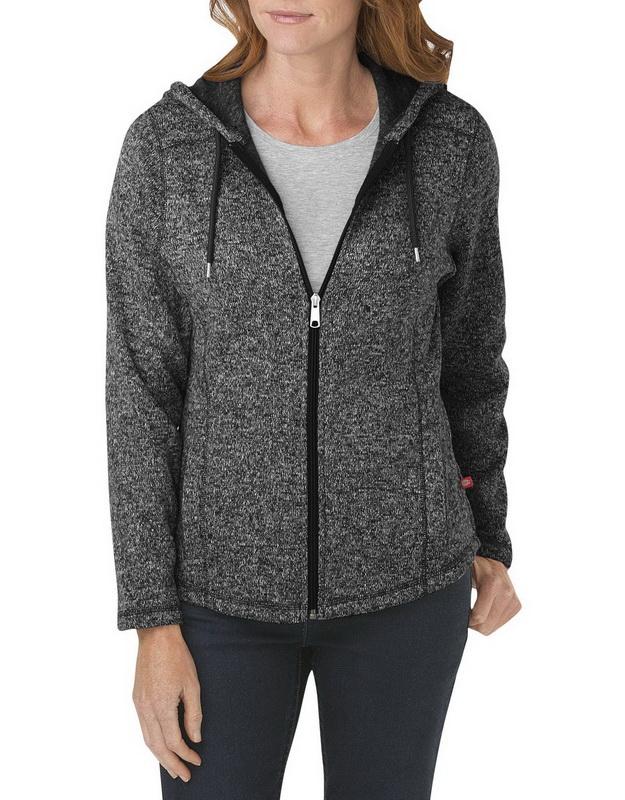 Ladies Sweater Dickies 99
