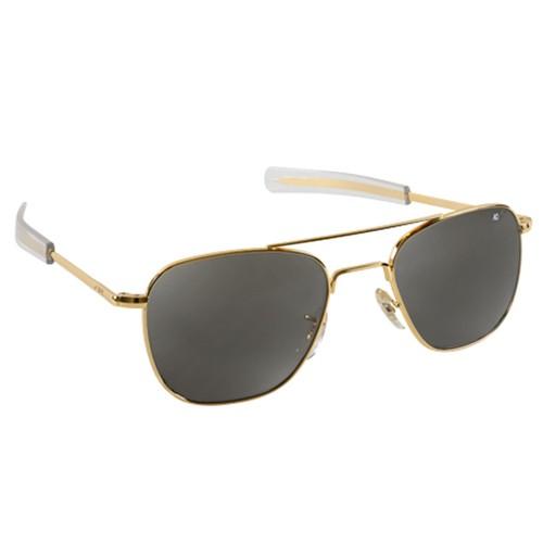 ao eyewear original pilot sunglasses price louisiana