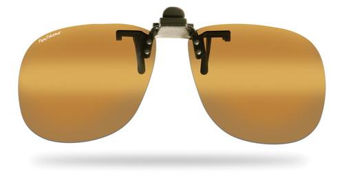 glasses ffm