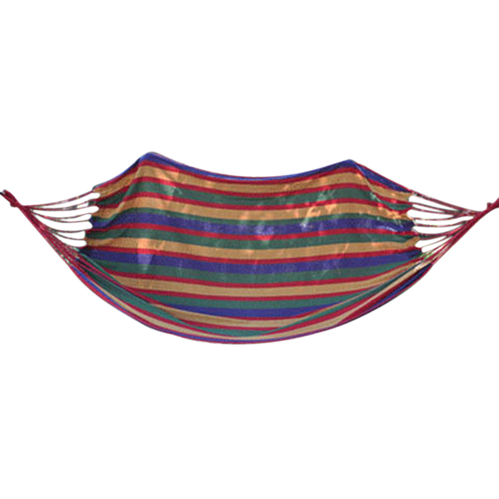 Home Olymp Hammock Stand for Single and Double Hammocks