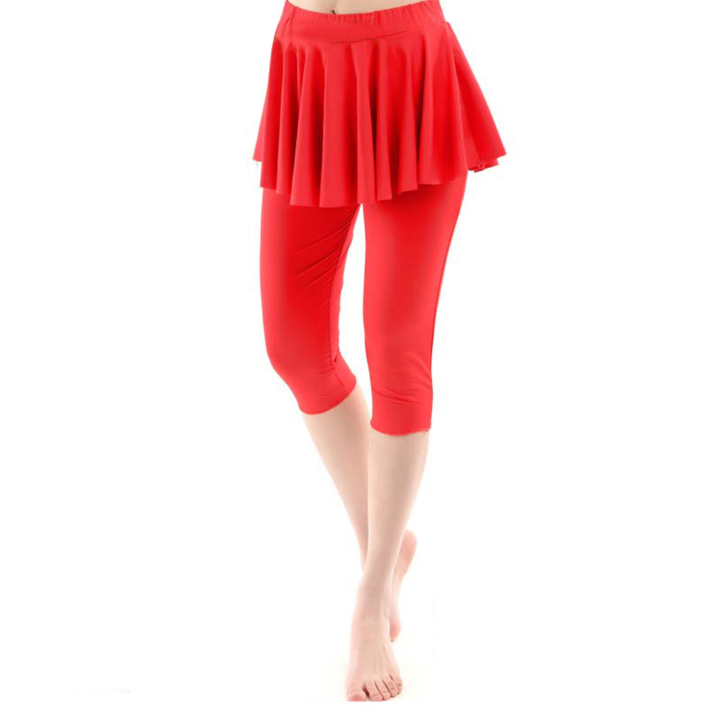 Womens Running Skirt With Tights With Luxury Innovation In India u2013 playzoa.com
