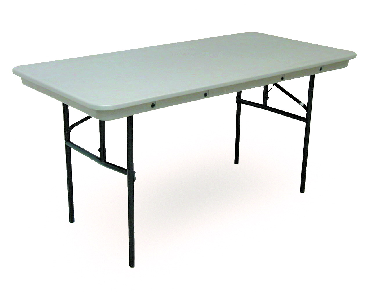 42 Inch Square Folding Table Images 63 Luxury Small