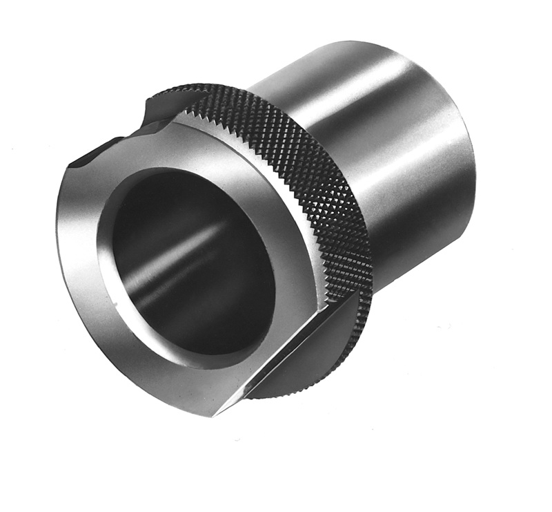 Opentip Com Michigan Drill Slip Fixed Renewable Bushing