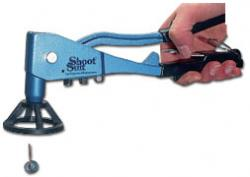 Eastwood 31014 Shoot & Suit Welded Stud Puller