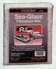 Fibreglass Evercoat 942 Woven Roving Pkg 6Sq Ft