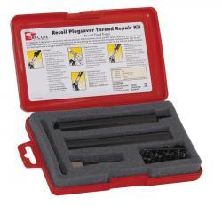 Helicoil 5334-Save-A-Thread Thread Repair Kit Mx