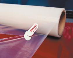 "RBL PRODUCTS 432 18"" X 100' Collision Wrap Film"