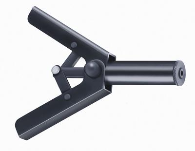 S & G TOOL AID 19400 Rivet Tool F/ Plastic Rivets