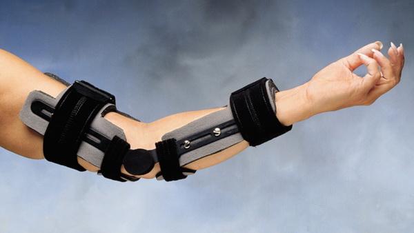 Opentip Com Progress Elbow Hinge Orthosis Accessories