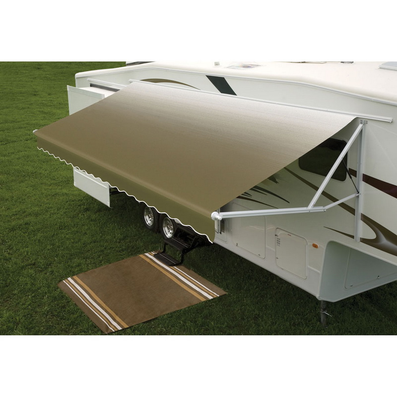 opentipcom dometic 9100 power patio awning with polar