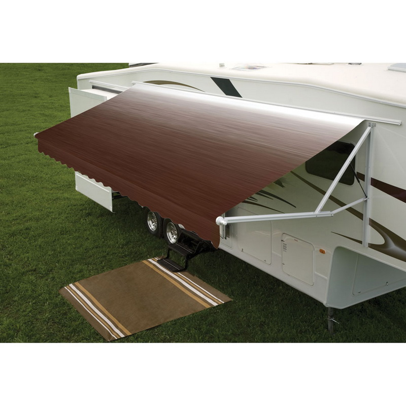 Dometic 9100 Power Awning