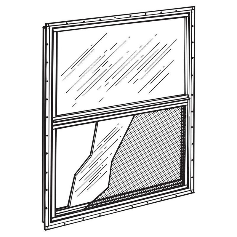 Opentip.com: PAC Horizontal Aluminum - 158.9KB