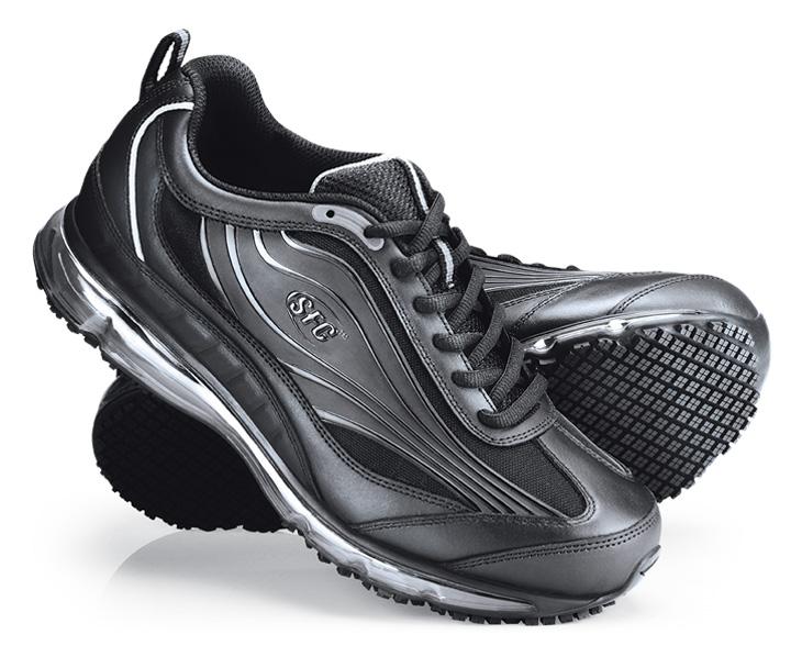 Title Description Keywords; March 11, Shoes For Crews - Slip Resistant Shoes, Work Shoes, Boots & Clogs. Shoes For Crews - The Shoe That Grips. Slip resistant shoes, work shoes, work boots, clogs and overshoes.