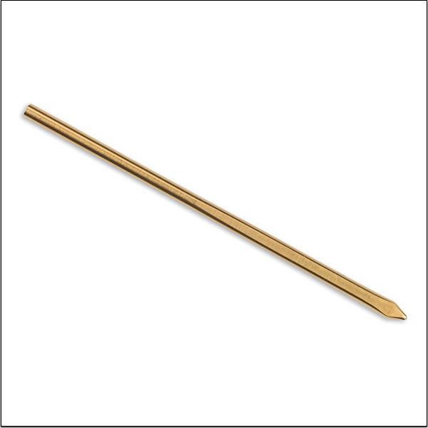 S&S NE481 Perma Lok Needle