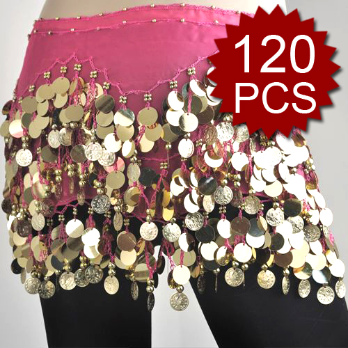 opentip bellylady wholesale belly hip scarves