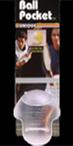 UNIQUE Ball Pocket, POK-1
