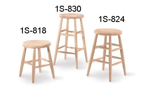 Opentip Com International Concepts 1s 830 Scooped Seat