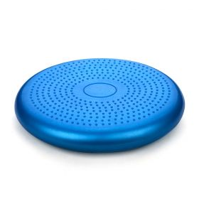 GOGO 13 Inch Balance Disc / Exercise Disc / Balance Training Stability Disk