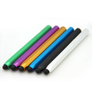 CableToBuy Bigger Size Capacitive Stylus Alu Pen For All Capacitive Touch Screens, 6 PCS Pack