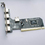 CablesToBuy 4-Port USB 2.0 PCI Card NEC chipset