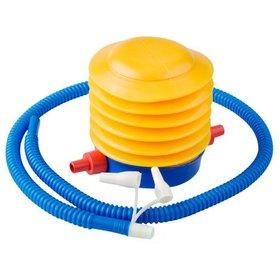 GOGO Foot Pump / Ball Pump / Air Pump
