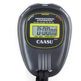 GOGO Sports Stopwatch, Alarm Clock, Lap Timer, Multitrack Stopwatches