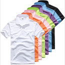 Opromo Personlized Colors T Shirt with Full Color Image by Gildan, No Minimums, 5.6oz