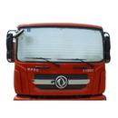Blank Collapsible Truck Sunshade, Snow Shades & Reflective Shades, 86 1/2