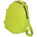 Blank Lightweight Polyester Solid Color Student Daypack, 12