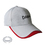 Promotion Unstructured Curve Cap, One Size