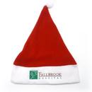 Blank Santa Hat, Cute Style