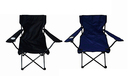 Outdoor Folding Chair, 19 7/10 W*19 7/10 D*31 1/2 H