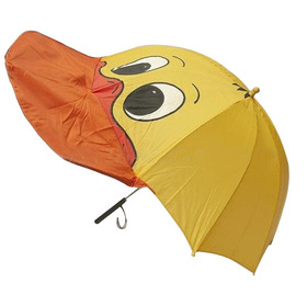 Promotional Kids Umbrella -Duck Design! Lovely Animal Style, Price/Piece