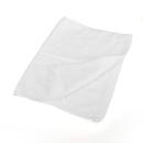 Blank Hemmed Fingertip Towel with 11