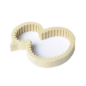 Blank Chicken Shaped Multi Opener,Jars Tool, Price/Piece