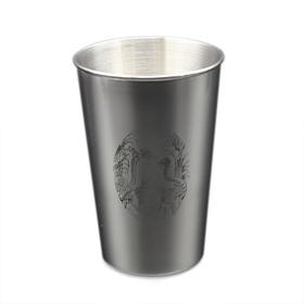 Custom 10 oz Multi-purpose Stainless Steel Cups fo...