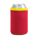 Blank Collapsible Can Koozie, 4