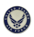 United States Air Force Pin