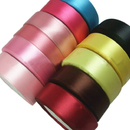 Blank Continuous Imprint Ribbon Roll