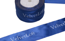 Custom Ribbon Roll For Packing Box(3 Width*100 Yard), Long Leadtime