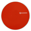 Custom Full Color Printing Round Mouse Pad, 7 3/4