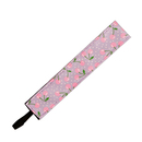 Alice Girls' Headband, Cute Cherry Print Elastic Hair Band - Wholesale